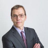Douglas M. Murphy, MD