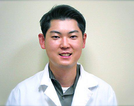 ,  Office of Keehong Kwon, DDS