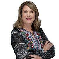 Cynthia J. Robbins, MD, PA