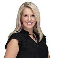 Heather Neville, MD