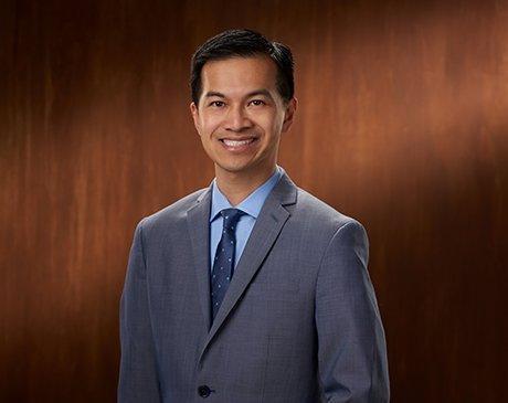,  Office of Douglas Nguyen, MD