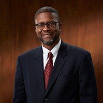 Ugochukwu Nzeako, MD, MPH