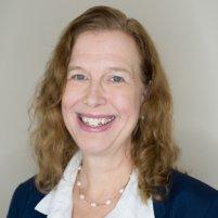 Joyce Sauter, LCSW