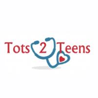 Tots to Teen Medical Center -  - Pediatrics