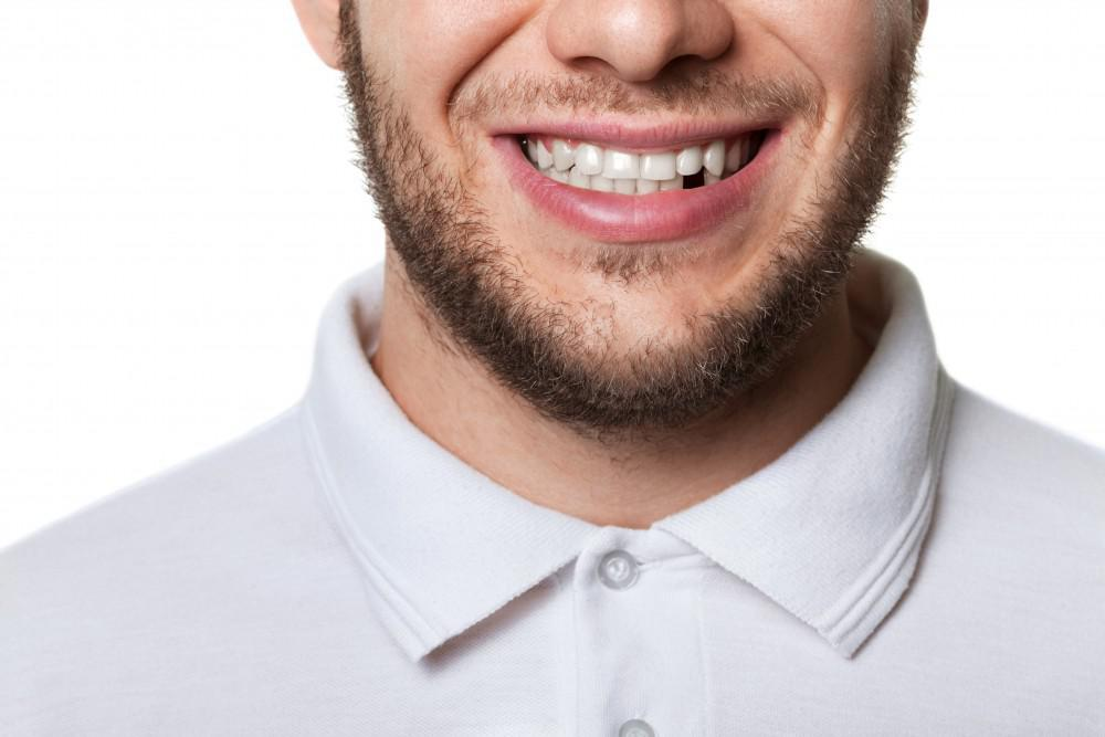 Your Guide to Handling Common Dental Emergencies