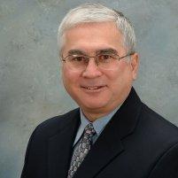 Dr. Ed Troshak