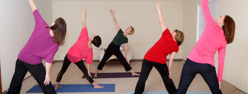 Free Adult Yoga Classes For Houston Compassion Week Solaris Pediatric Therapy Pediatric Therapy