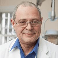 Alexander Kirzhner, DDS -  - Dentistry