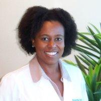 Ninoutchka Dejean, MD -  - Gynecology