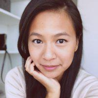 Eugenia Yang, DMD