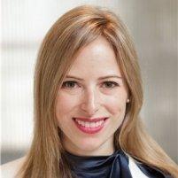 Sara Jeffrey, DMD