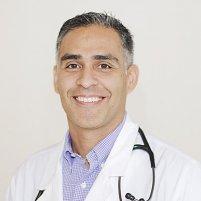 Luis A. Moya, MD