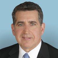 Michael L. Schwartz, MD