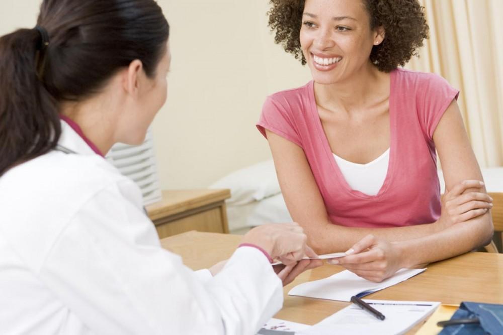 How to Choose a Reproductive Endocrinologist: Deborah ...