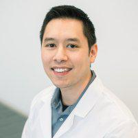 Andy Dang, MD