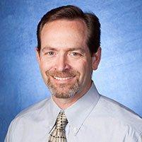 Robert Berger, MD