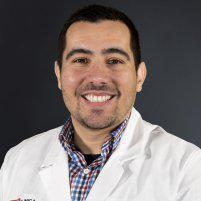 Richard Cabrera, MD