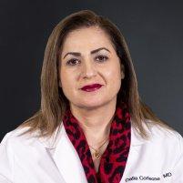 Dalia Corleone, MD