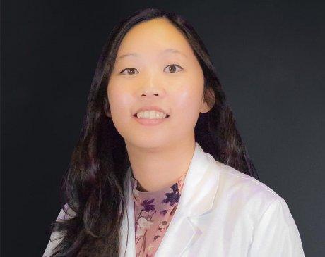 ,  Office of Angela Wang, MD