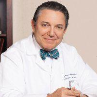 Dr. Anthony Geroulis -  - Cosmetic & Plastic Surgeon