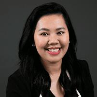 Vy Nguyen, FNP