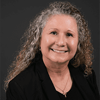 Cynthia  Plemons, LPC