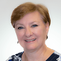Carolyn Turpin, FNP