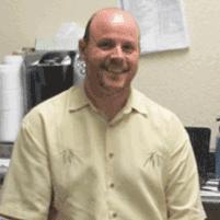 Tony Tropea, DC -  - Chiropractor