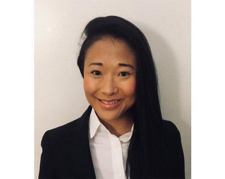 ,  Office of Lisa Frances Zhang, DPM, AACFAS