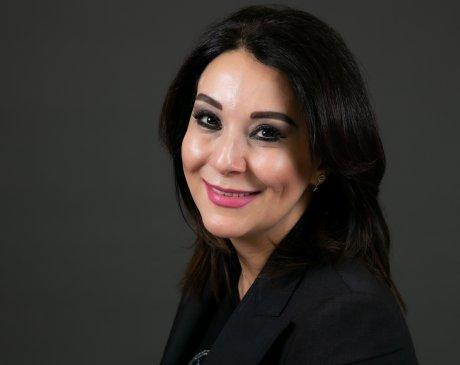 ,  Office of Sarah ElSadre, MD