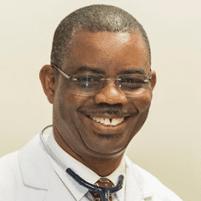 Ezekiel Adetunji, MD -  - Aesthetic Clinic