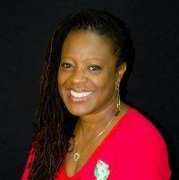 Jacqueline D. Christie, APRN, FNP-C