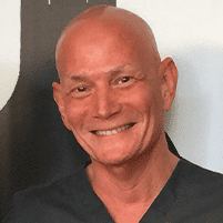 Earl Bercovitch, DDS -  - General and Cosmetic Dentistry