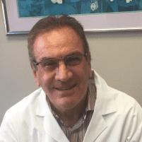 Gus Huerta, DDS -  - General Dentist