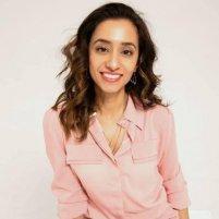 Feryal Hajee, MD -  - Allergist