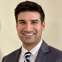 Omar Karim, MD