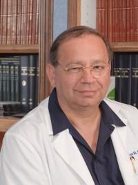 Marcus M. Aquino, MD