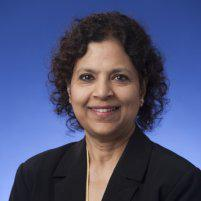 Hemanjani Gonchigar, MD -  - Psychiatrist
