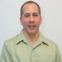 Andrew Cichosz, PT, BS