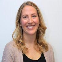 Melinda Avery, PT, DPT