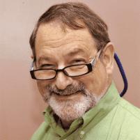 Jeffrey Miller, MD -  - Rheumatology Specialist