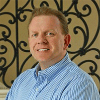 Kevin J.  Welch, DDS -  - Dentist