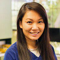 Shirley Zhao, DDS -  - General and Cosmetic Dentistry