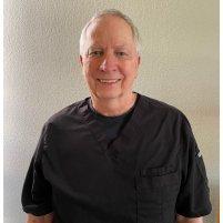 Robert  Michael Patton, DMD, MBA
