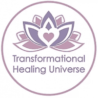 Transformational Healing Universe -  - Wellness Center