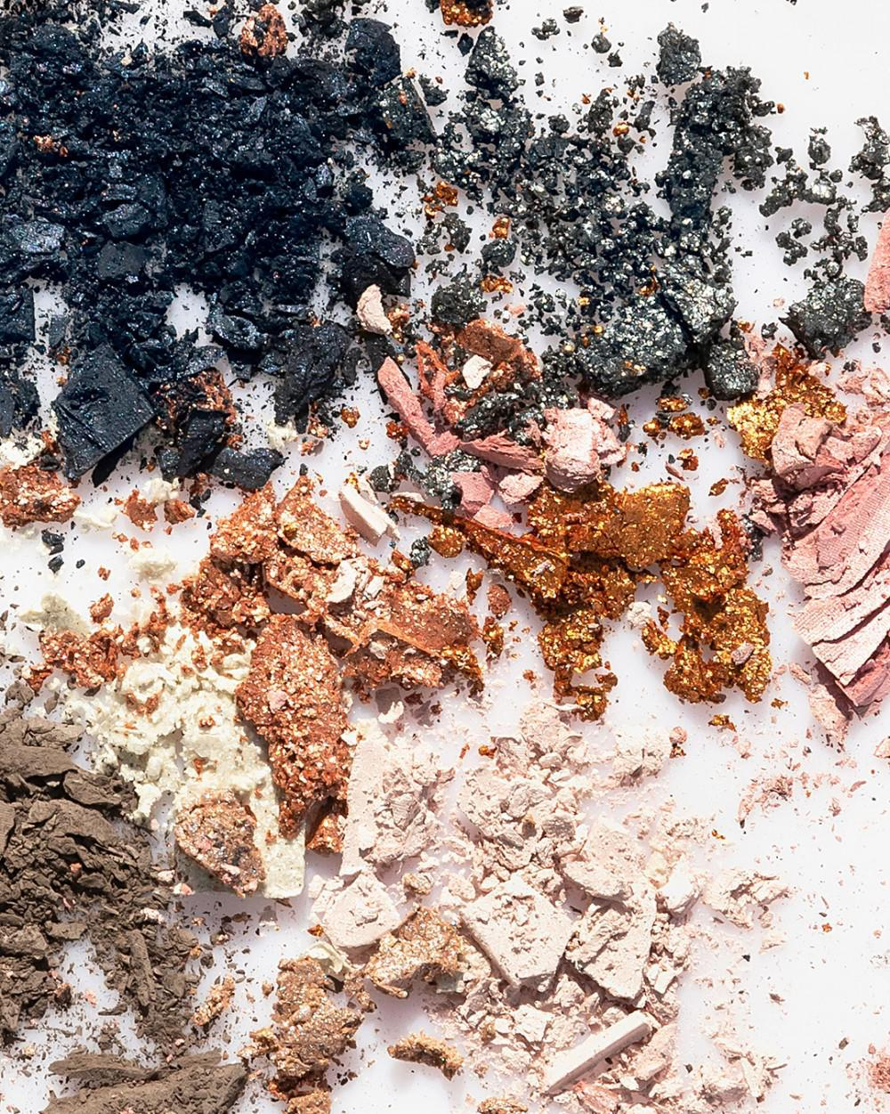 What is Mica and where does it come from?