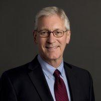Brian  A. Noonan, DDS -  - General Dentist