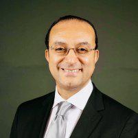 Mohamed Ahmed, MD