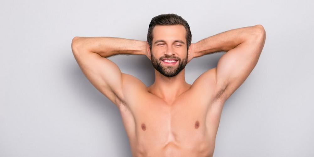 Is Laser Hair Removal Bad For Your Skin Skin Deep Laser Md