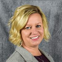 Megan E. Nestrud, WHNP